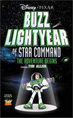buzz_lightyear_of_star_command movie cover