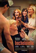 bachelorette_2012 movie cover