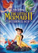the_little_mermaid_ii_return_to_the_sea movie cover