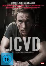jcvd movie cover
