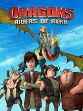 dragons_riders_of_berk movie cover