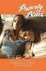 puberty_blues_70 movie cover