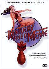 the_kentucky_fried_movie movie cover