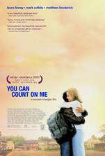 you_can_count_on_me movie cover