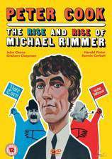 the_rise_and_rise_of_michael_rimmer movie cover