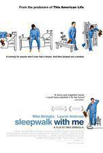 sleepwalk_with_me movie cover