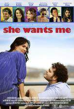 she_wants_me movie cover