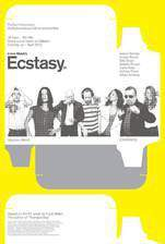 irvine_welsh_s_ecstasy movie cover