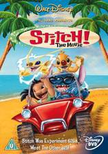 stitch_the_movie movie cover