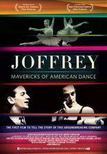 joffrey_mavericks_of_american_dance movie cover