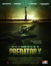 xtinction_predator_x movie cover