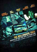 the_millionaire_tour movie cover