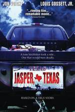 jasper_texas movie cover
