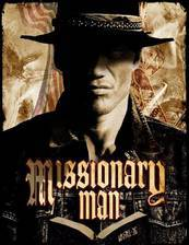 missionary_man movie cover