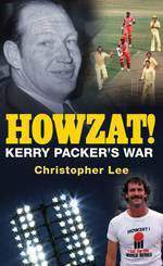 howzat_kerry_packer_s_war movie cover