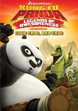 kung_fu_panda_legends_of_awesomeness movie cover