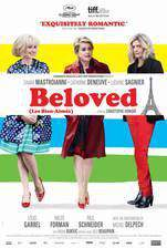 beloved_2012 movie cover