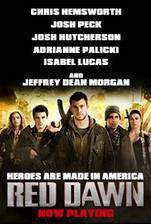 red_dawn_2012 movie cover