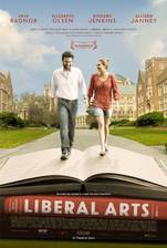 liberal_arts movie cover
