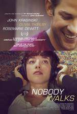 nobody_walks movie cover