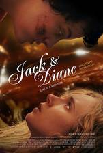 jack_and_diane movie cover