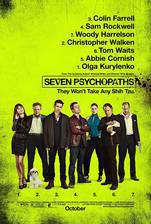 seven_psychopaths movie cover