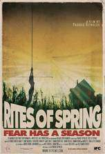 rites_of_spring_2012 movie cover
