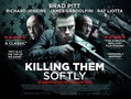 Killing Them Softly movie photo