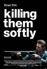killing_them_softly_2012 movie cover
