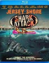 jersey_shore_shark_attack movie cover
