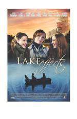 lake_effects movie cover