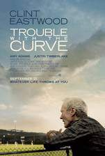 trouble_with_the_curve movie cover