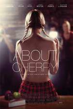 about_cherry movie cover