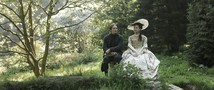 A Royal Affair movie photo