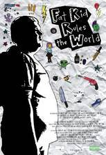 fat_kid_rules_the_world movie cover