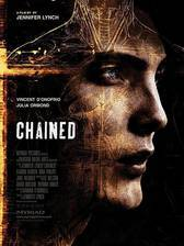 chained_2012 movie cover