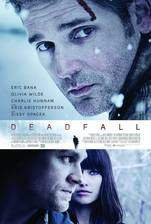 deadfall_2012 movie cover