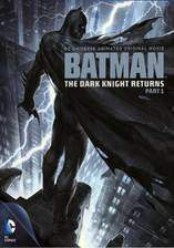 batman_the_dark_knight_returns_part_1 movie cover