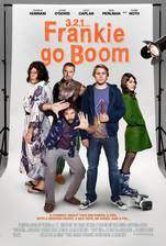 3_2_1_frankie_go_boom movie cover