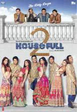 housefull_2 movie cover