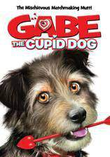 gabe_the_cupid_dog movie cover