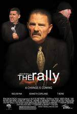 the_rally movie cover