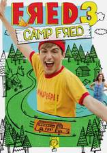 camp_fred movie cover