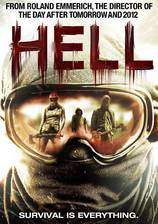 hell_70 movie cover