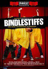 bindlestiffs movie cover