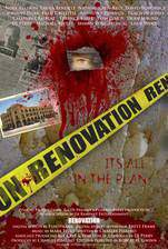 deadly_renovations movie cover