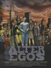 alter_egos movie cover