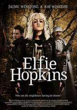 elfie_hopkins movie cover