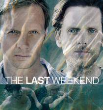 the_last_weekend movie cover