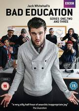 bad_education movie cover